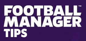 Football Manager Tips
