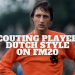 Energie Voetbal: Scouting Players Dutch Style on Football Manager 20