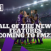 Football Manager 21: All New Features Coming to FM21